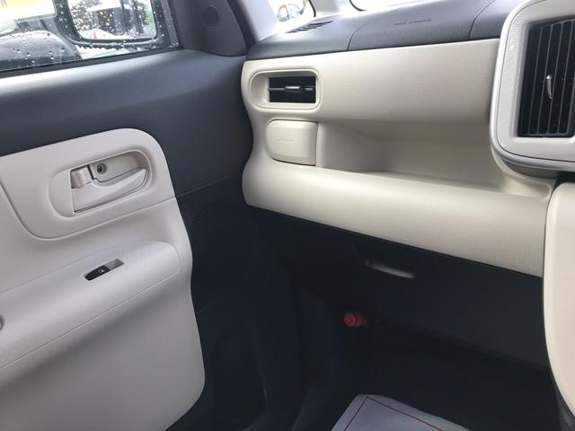 X SAIII 4WD 届出済未使用車 両側電動スライド(16枚目)