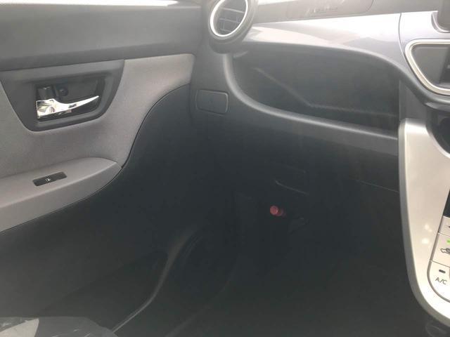 アクティバX SAIII 4WD届出済未使用衝突軽減ブレーキ(15枚目)