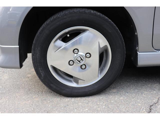 Dターボ 4WD(4枚目)