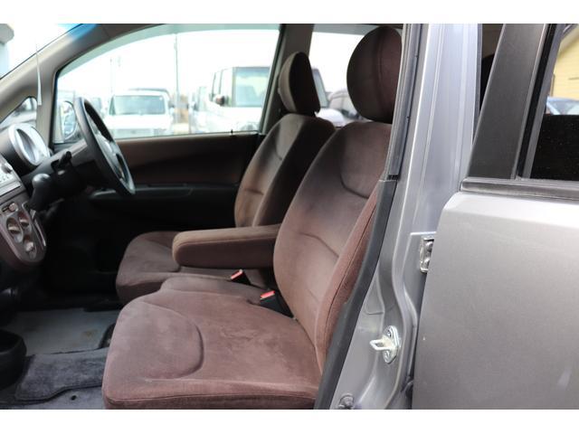 Dターボ 4WD(8枚目)