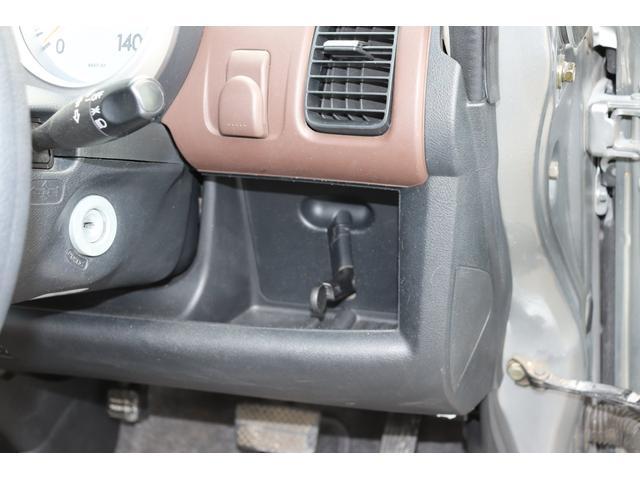 Dターボ 4WD(17枚目)