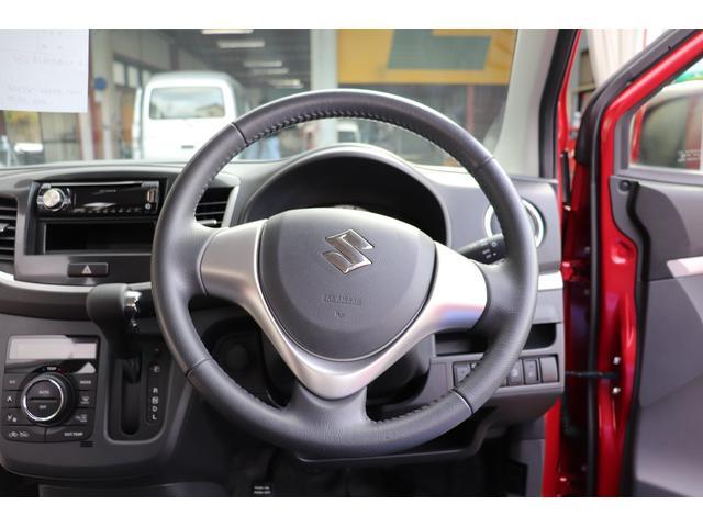 X 4WD スマートキー(13枚目)