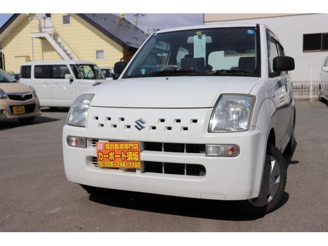 EII 4WD(2枚目)