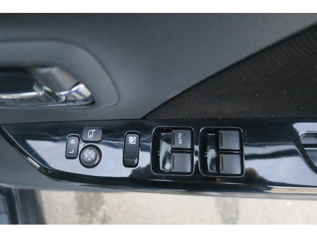 「スズキ」「ワゴンRスティングレー」「コンパクトカー」「長野県」の中古車14