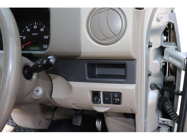 ジョイン 4WD(16枚目)