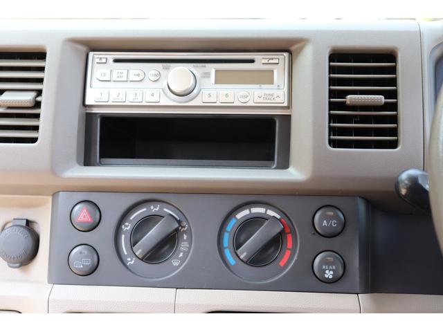 ジョイン 4WD(20枚目)