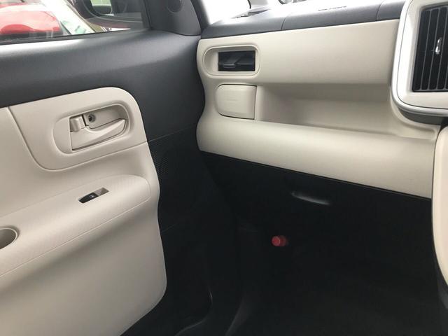 X SAIII 4WD 届出済未使用車 衝突軽減ブレーキ(13枚目)