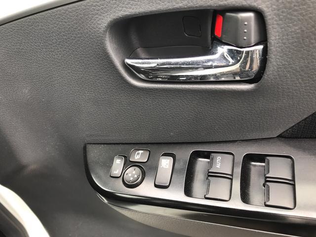 X 4WD プッシュスタート シートヒーター HIDライト(8枚目)