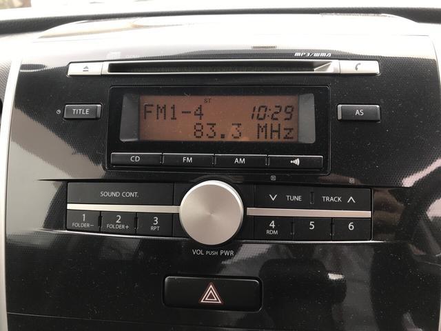X 4WD プッシュスタート シートヒーター HIDライト(10枚目)