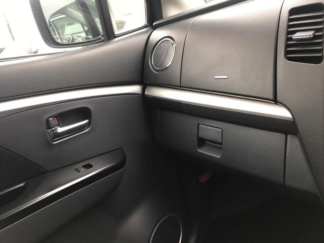 X 4WD プッシュスタート シートヒーター HIDライト(12枚目)