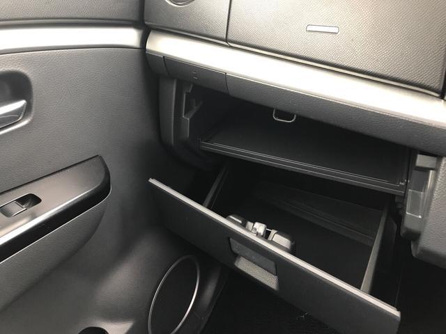 X 4WD プッシュスタート シートヒーター HIDライト(13枚目)