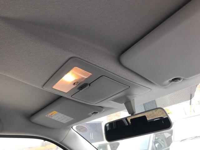 X 4WD プッシュスタート シートヒーター HIDライト(20枚目)