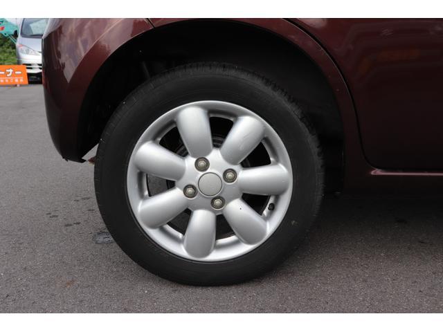 10thアニバーサリーリミテッド 4WD スマートキー シートヒーター(8枚目)