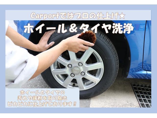 10thアニバーサリーリミテッド 4WD スマートキー シートヒーター(40枚目)