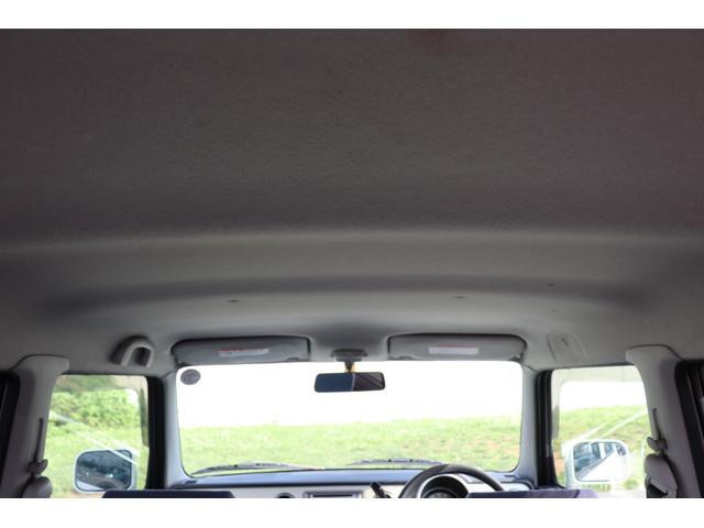 L 衝突安全ボディ ベンチシート  MD エアコン PS パワーウィンドウ エアバック フルフラット ドアロック CD付 WSRS(11枚目)