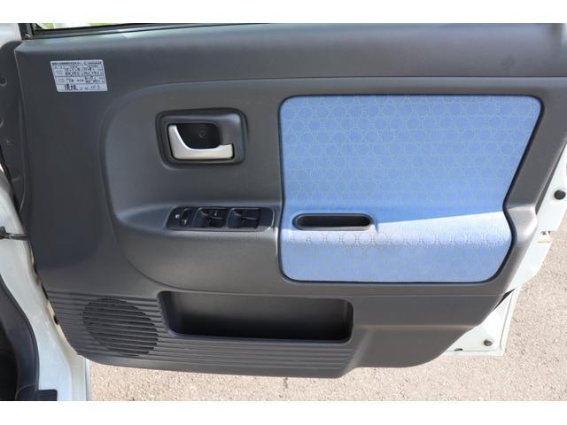 L 衝突安全ボディ ベンチシート  MD エアコン PS パワーウィンドウ エアバック フルフラット ドアロック CD付 WSRS(17枚目)