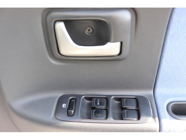 L 衝突安全ボディ ベンチシート  MD エアコン PS パワーウィンドウ エアバック フルフラット ドアロック CD付 WSRS(18枚目)