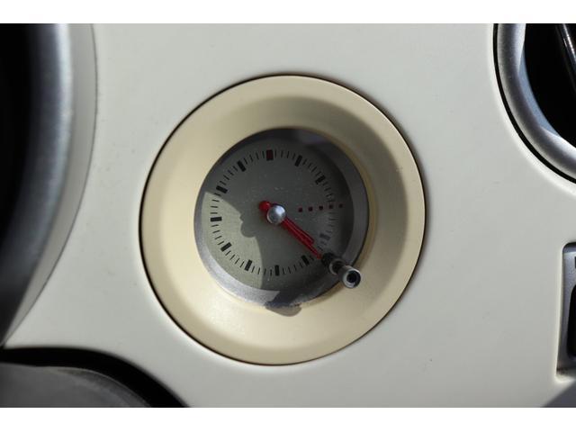 L 衝突安全ボディ ベンチシート  MD エアコン PS パワーウィンドウ エアバック フルフラット ドアロック CD付 WSRS(20枚目)