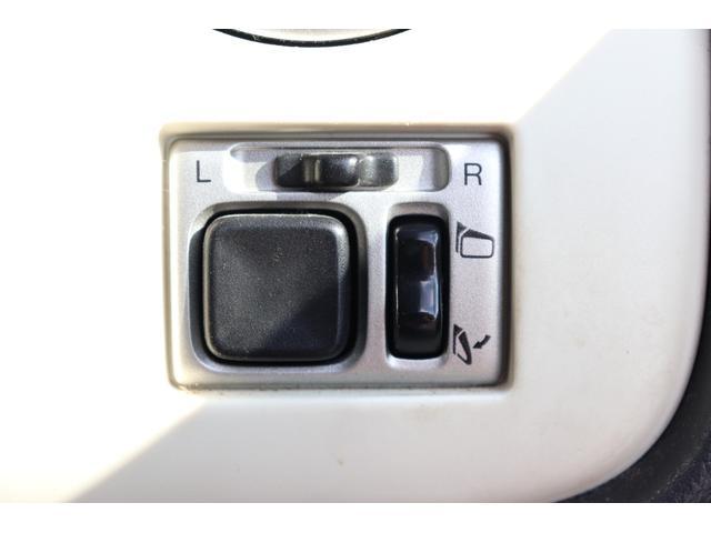L 衝突安全ボディ ベンチシート  MD エアコン PS パワーウィンドウ エアバック フルフラット ドアロック CD付 WSRS(21枚目)