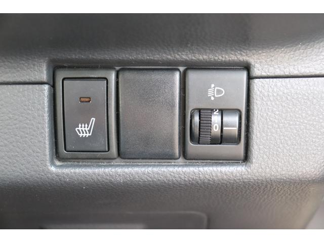 L 衝突安全ボディ ベンチシート  MD エアコン PS パワーウィンドウ エアバック フルフラット ドアロック CD付 WSRS(22枚目)