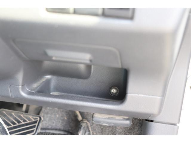 L 衝突安全ボディ ベンチシート  MD エアコン PS パワーウィンドウ エアバック フルフラット ドアロック CD付 WSRS(23枚目)