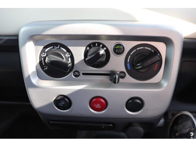 L 衝突安全ボディ ベンチシート  MD エアコン PS パワーウィンドウ エアバック フルフラット ドアロック CD付 WSRS(24枚目)