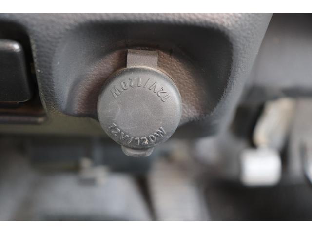 L 衝突安全ボディ ベンチシート  MD エアコン PS パワーウィンドウ エアバック フルフラット ドアロック CD付 WSRS(27枚目)