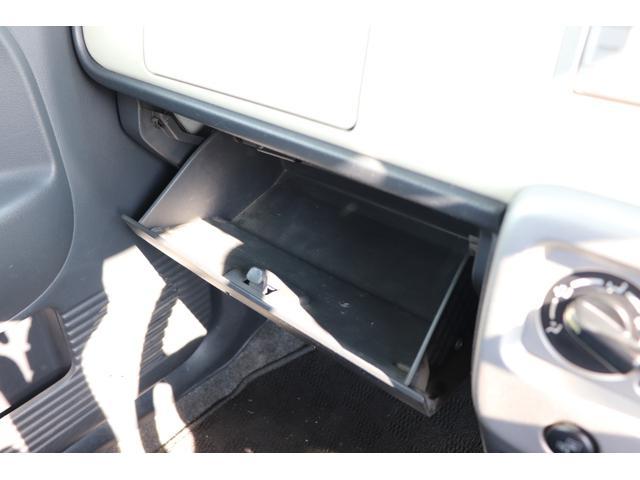 L 衝突安全ボディ ベンチシート  MD エアコン PS パワーウィンドウ エアバック フルフラット ドアロック CD付 WSRS(30枚目)