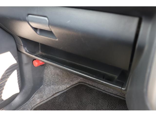 L 衝突安全ボディ ベンチシート  MD エアコン PS パワーウィンドウ エアバック フルフラット ドアロック CD付 WSRS(31枚目)