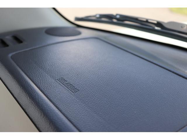 L 衝突安全ボディ ベンチシート  MD エアコン PS パワーウィンドウ エアバック フルフラット ドアロック CD付 WSRS(36枚目)