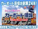 ベースグレード 4WD 5速マニュアル パワーウインドウ(30枚目)