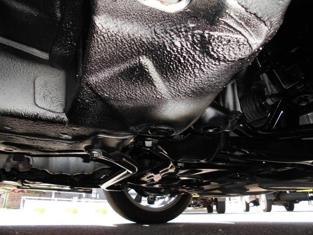 RS ワンセグナビ・ビルトインETC・熱線フロントガラス・クルーズコントロール・パドルシフト・HIDオートライト・フォグランプ・横滑り防止・革巻ステアリング・革巻シフト・アルミカバーペダル・16インチアルミ(28枚目)