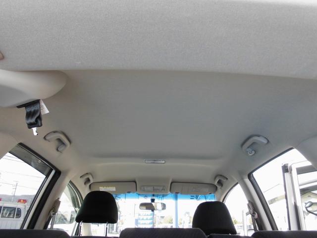 RS ワンセグナビ・ビルトインETC・熱線フロントガラス・クルーズコントロール・パドルシフト・HIDオートライト・フォグランプ・横滑り防止・革巻ステアリング・革巻シフト・アルミカバーペダル・16インチアルミ(33枚目)
