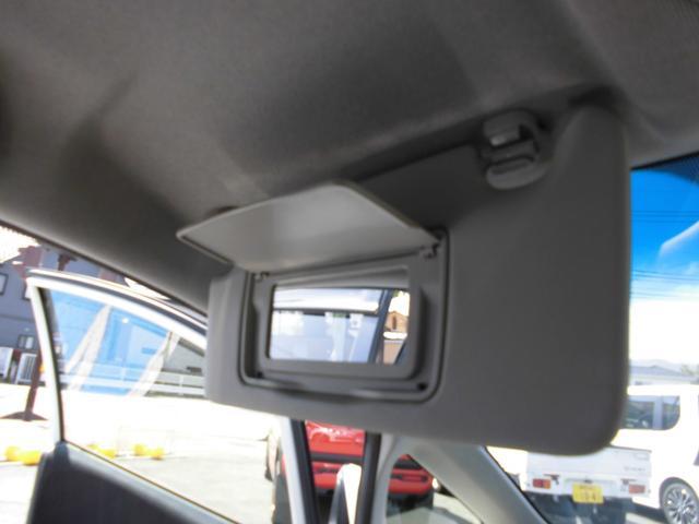 RS ワンセグナビ・ビルトインETC・熱線フロントガラス・クルーズコントロール・パドルシフト・HIDオートライト・フォグランプ・横滑り防止・革巻ステアリング・革巻シフト・アルミカバーペダル・16インチアルミ(60枚目)