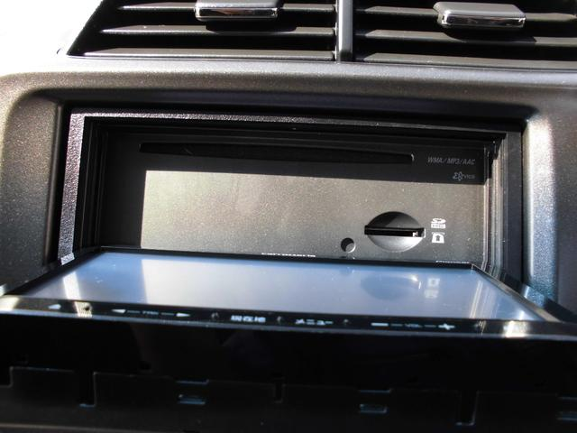 RS ワンセグナビ・ビルトインETC・熱線フロントガラス・クルーズコントロール・パドルシフト・HIDオートライト・フォグランプ・横滑り防止・革巻ステアリング・革巻シフト・アルミカバーペダル・16インチアルミ(70枚目)
