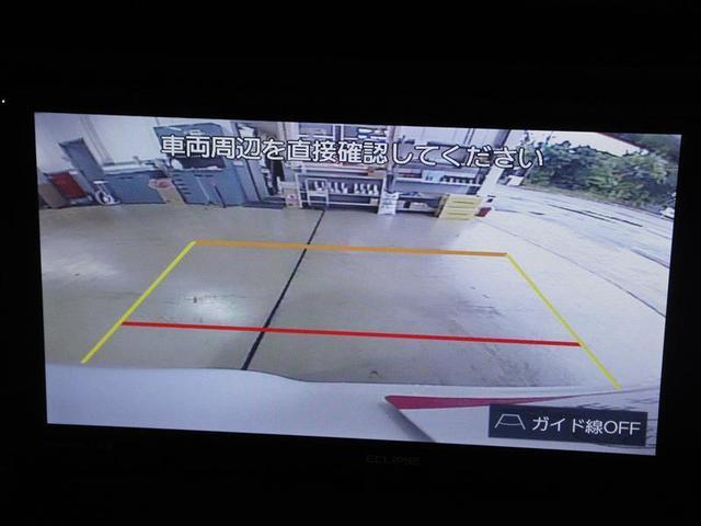 Si 4WD ナビ バックカメラ 両側パワースライドドア オートエアコン フルセグ 後席モニター 衝突被害軽減システム 乗車定員7人(6枚目)