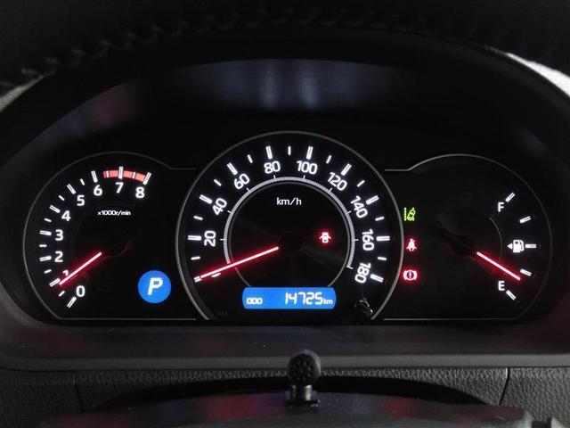 Si 4WD ナビ バックカメラ 両側パワースライドドア オートエアコン フルセグ 後席モニター 衝突被害軽減システム 乗車定員7人(14枚目)
