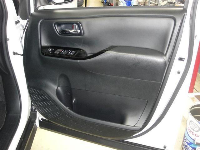 Si 4WD ナビ バックカメラ 両側パワースライドドア オートエアコン フルセグ 後席モニター 衝突被害軽減システム 乗車定員7人(19枚目)