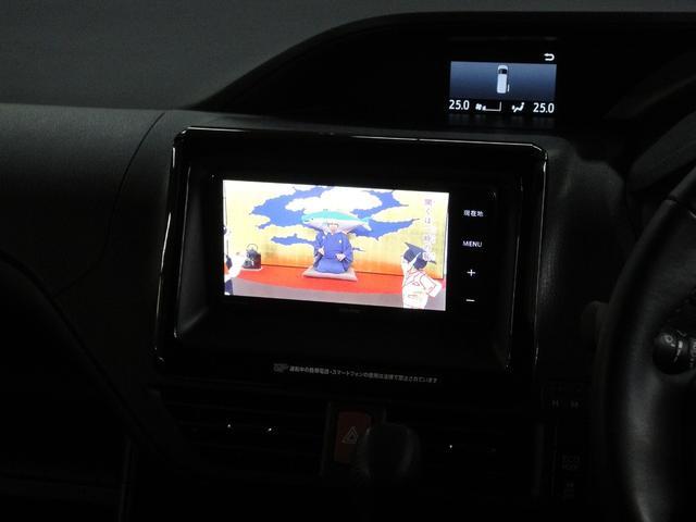 Si 4WD ナビ バックカメラ 両側パワースライドドア オートエアコン フルセグ 後席モニター 衝突被害軽減システム 乗車定員7人(28枚目)