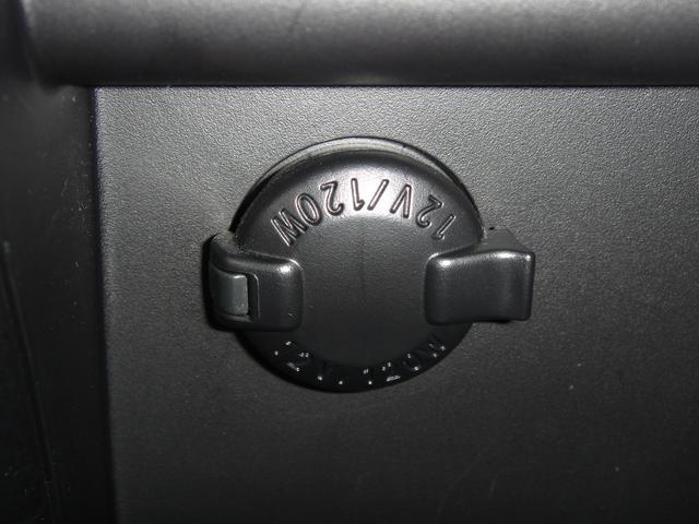 Si 4WD ナビ バックカメラ 両側パワースライドドア オートエアコン フルセグ 後席モニター 衝突被害軽減システム 乗車定員7人(36枚目)