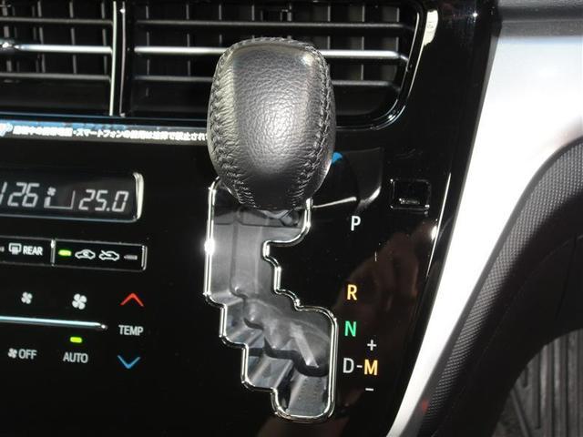 アエラス 4WD フルセグ メモリーナビ DVD再生 ミュージックプレイヤー接続可 バックカメラ 衝突被害軽減システム ETC 両側電動スライド LEDヘッドランプ 乗車定員7人 3列シート 記録簿(10枚目)