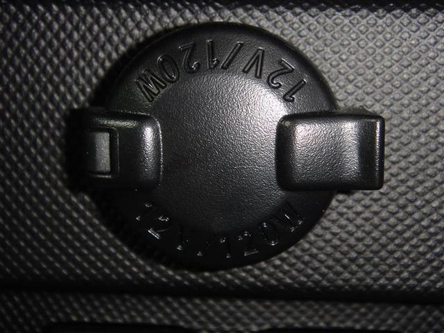 アエラス 4WD フルセグ メモリーナビ DVD再生 ミュージックプレイヤー接続可 バックカメラ 衝突被害軽減システム ETC 両側電動スライド LEDヘッドランプ 乗車定員7人 3列シート 記録簿(30枚目)