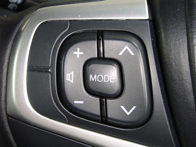 アエラス 4WD フルセグ メモリーナビ DVD再生 ミュージックプレイヤー接続可 バックカメラ 衝突被害軽減システム ETC 両側電動スライド LEDヘッドランプ 乗車定員7人 3列シート 記録簿(32枚目)