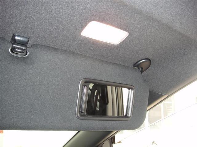 アエラス 4WD フルセグ メモリーナビ DVD再生 ミュージックプレイヤー接続可 バックカメラ 衝突被害軽減システム ETC 両側電動スライド LEDヘッドランプ 乗車定員7人 3列シート 記録簿(36枚目)