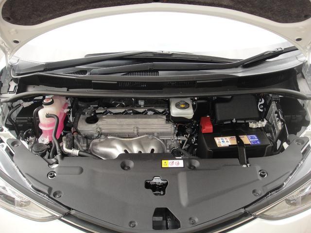 アエラス 4WD フルセグ メモリーナビ DVD再生 ミュージックプレイヤー接続可 バックカメラ 衝突被害軽減システム ETC 両側電動スライド LEDヘッドランプ 乗車定員7人 3列シート 記録簿(53枚目)