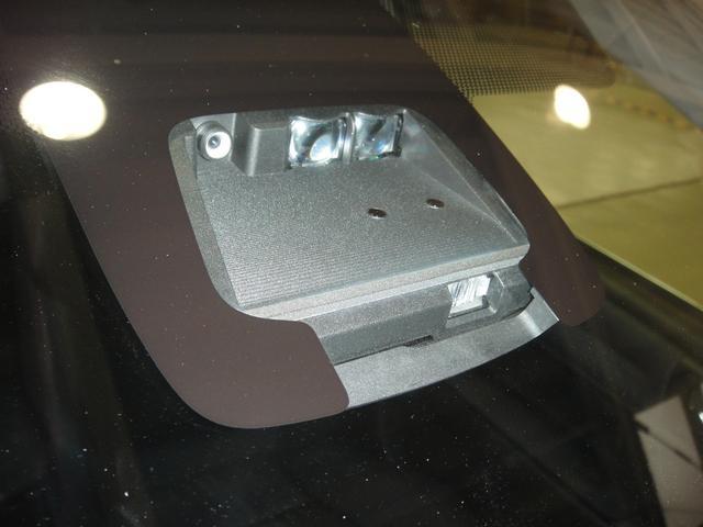 1.5G フルセグ メモリーナビ DVD再生 ミュージックプレイヤー接続可 バックカメラ 衝突被害軽減システム ETC LEDヘッドランプ 記録簿 アイドリングストップ(40枚目)