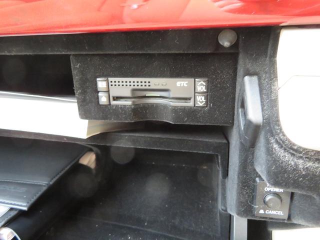レクサス LS LS460 ナビ バックカメラ パワーシート オートクルーズ
