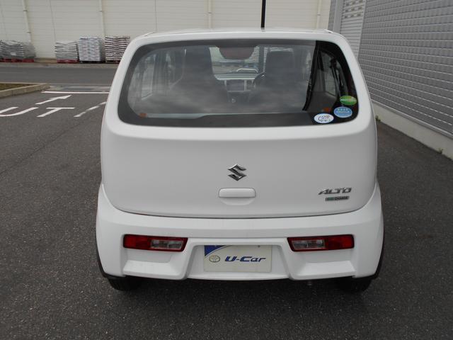 L メモリーナビ シートヒーター エコアイドル キーレス(4枚目)