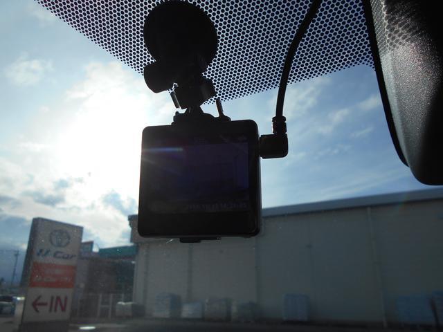 1.5G ダブルバイビー ナビ バックカメラ ETC車載器(12枚目)