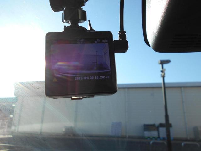 ハイブリッドG メモリーナビバックカメラ ドライブレコーダー(13枚目)